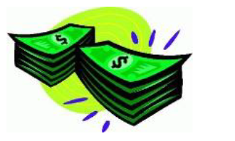 Limited Cash Raffle