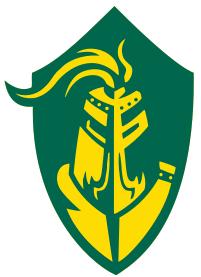 shield crest