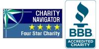 BBB-Navigator Logos
