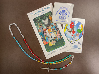 Child Rosary